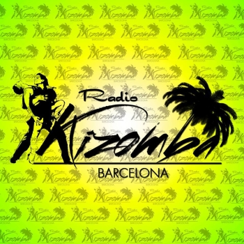 Radio Kizomba Barcelona - On -Line