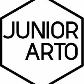 Junior Arto