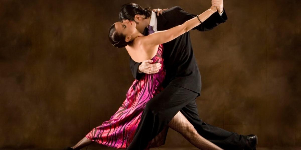 The 10 Best Tango Songs And Lyrics To Dance Go Dance