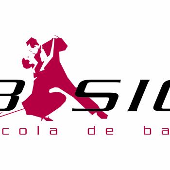 Escola de Ball Basic