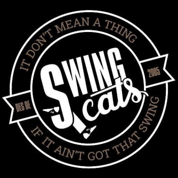 SwingCats.cat