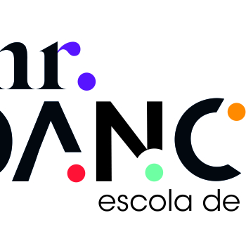 mrDance Escola de Ball