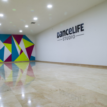 Dancelife Studio