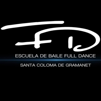 Full Dance Santa Coloma