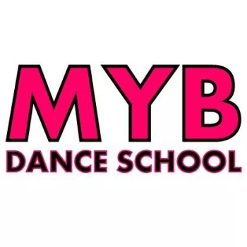 MOVE YOUR BODY - MYB-
