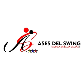 Ases del Swing