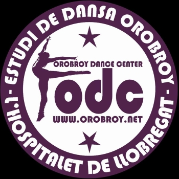 Orobroy Dance Center