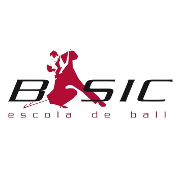 Basic Escola de Ball