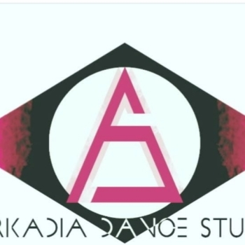 Arkadia DANCE Studio