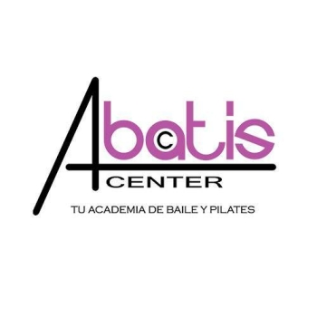 Abatis Center Santa Cruz