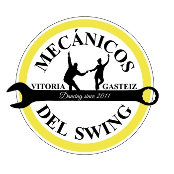 Mecánicos del Swing