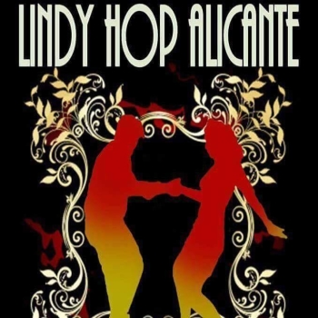 Lindy Hop Alicante