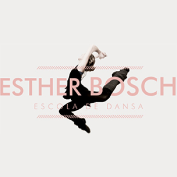 Esther Bosch Escola de Dansa