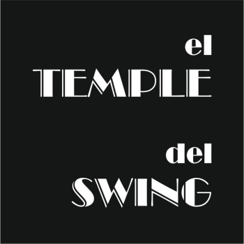 El Temple del Swing