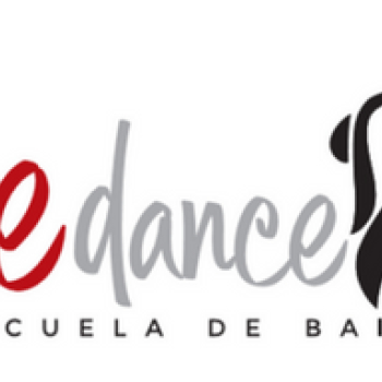 Be Dance Escuela de Baile