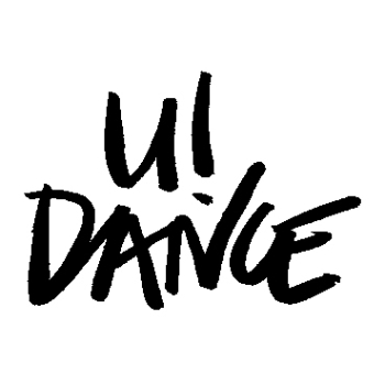 New Dance Center by U!dance