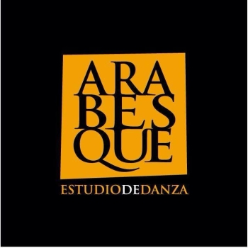 Estudio de Danza Arabesque