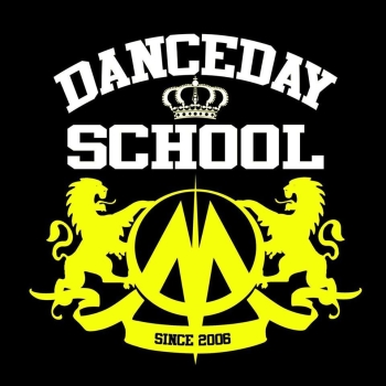 DanceDay