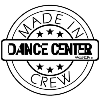 Dance Center Valencia