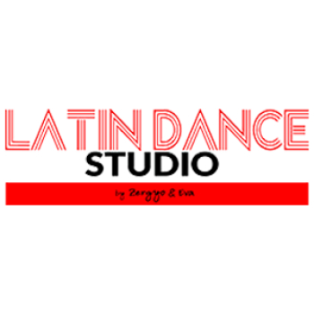 ZYE Latin Dance Studio