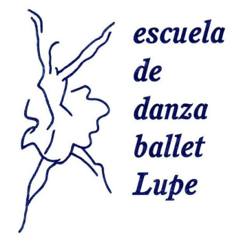 Ballet Lupe