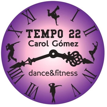 Tempo 22 Dance&Fitness
