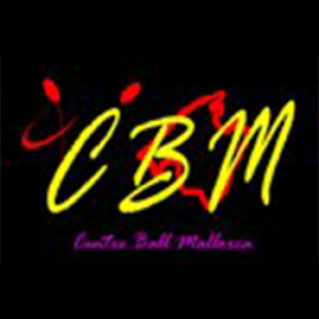 Centre Ball Mallorca (CBM)