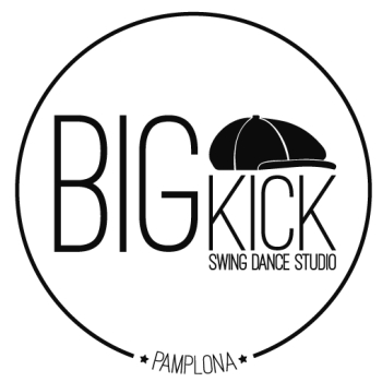 Big Kick Pamplona