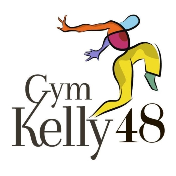 Gym Kelly 48