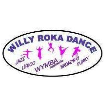 Willy Roka Dance