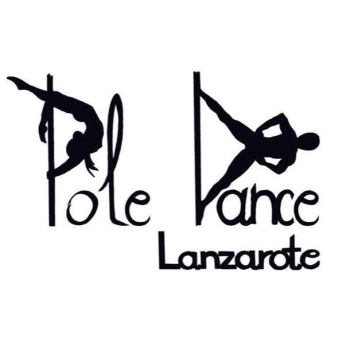 Pole Dance Lanzarote