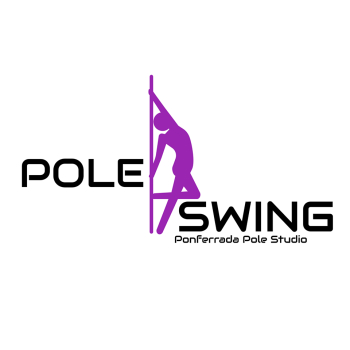 Pole Swing Ponferrada