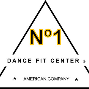 Nº1 Dance Fit Center