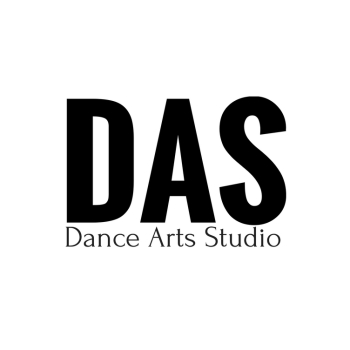 DAS Dance Arts Studios