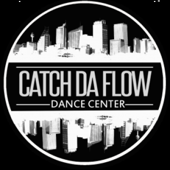 Catch Da Flow Dance Center