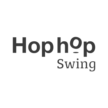 Hophop Swing