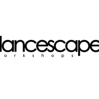 Dancescape