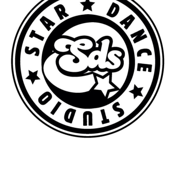 Star Dance Studio