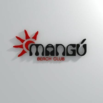 Mangú Beach Club