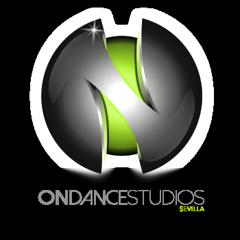 On Dance Studios Sevilla
