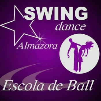 Swing Dance Almazora