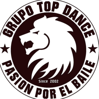 Top Dance Studio