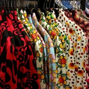 7 tipos de camisa de hombre ideales para bailar go&dance