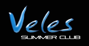 Veles Summer Club SALSA