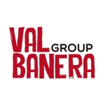 Valbanera group
