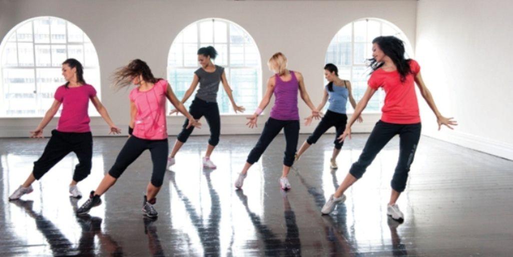 Cómo es la clase de baile perfecta - go&dance