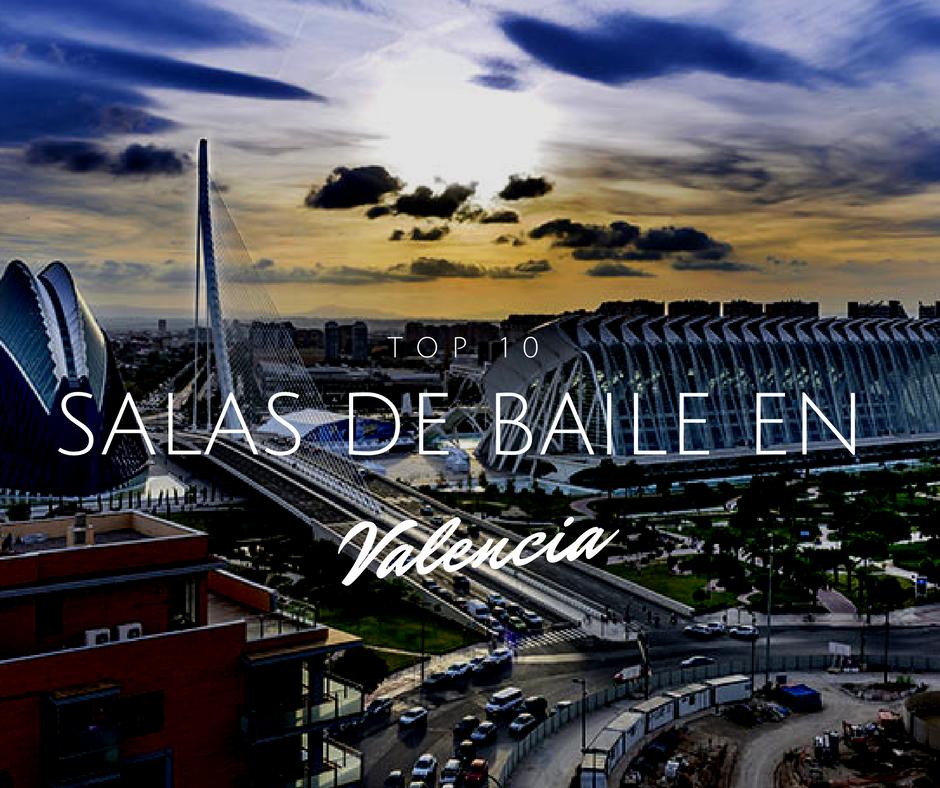 10 discotecas donde bailar salsa y bachata en valencia go dance - Discoteca akuarela valencia ...