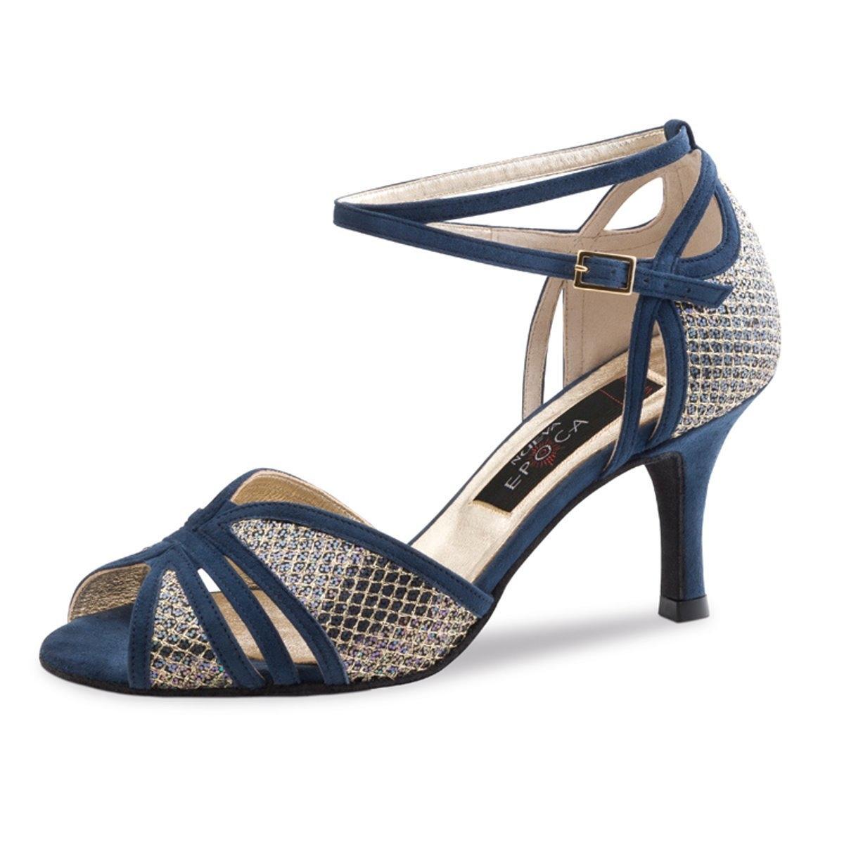 b739dc5ab2 Tiendas de zapatos de baile en Barcelona - go dance