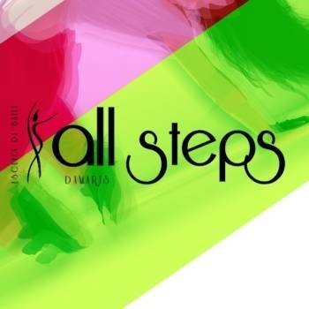 Escuela de Baile All Steps Barcelona