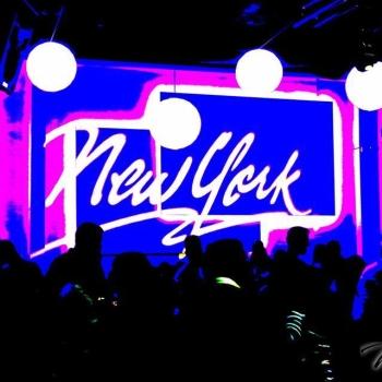 Salas de baile en tarragona go dance for Sala new york